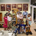 Kids' Summer Camp & Group Piano