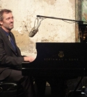 Hugh-Laurie-New-Orleans-3