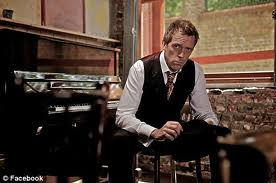 Hugh-Laurie-New-Orleans-4