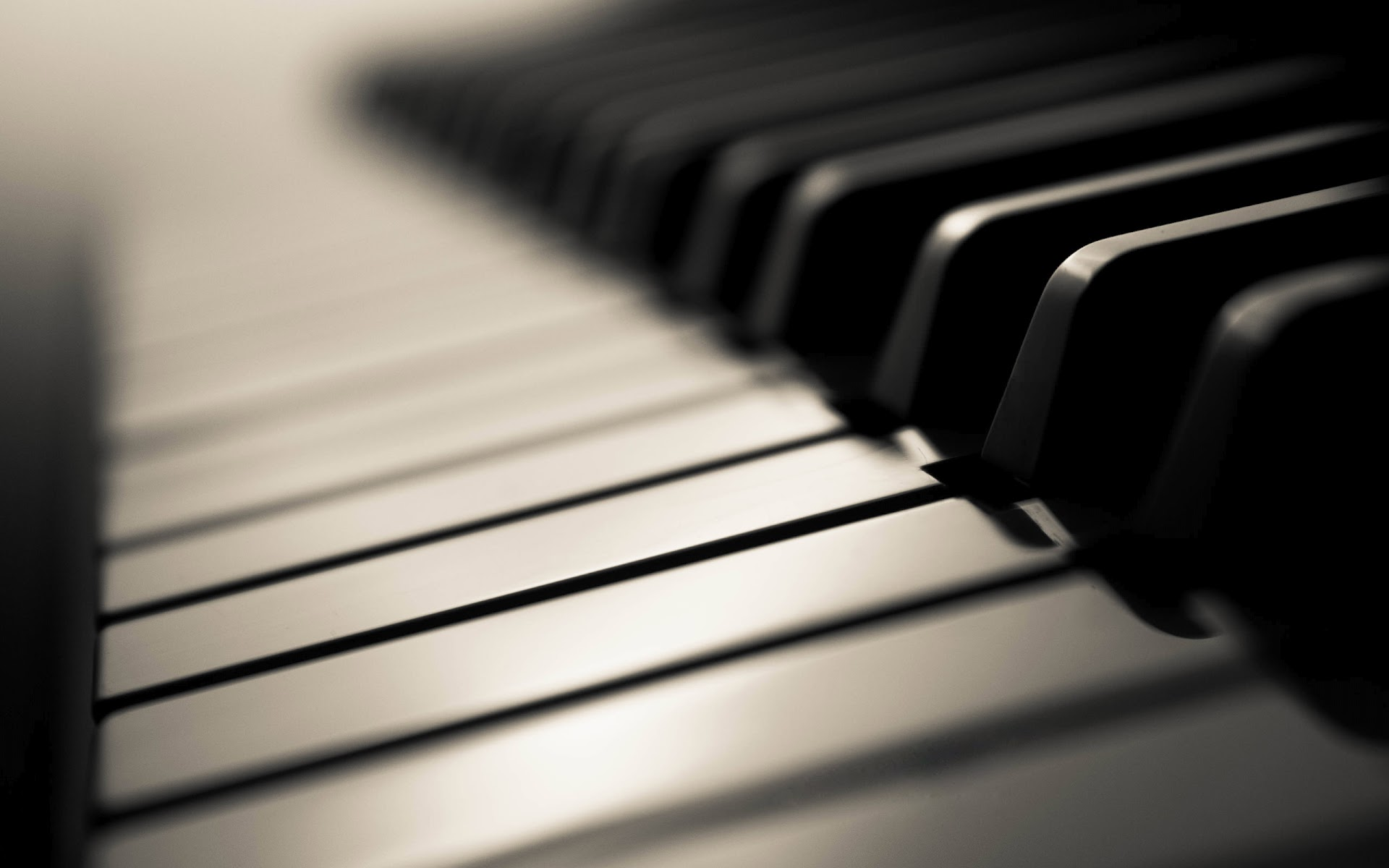 piano-keys-wallpaper
