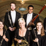 LPO: Beethoven's Fifth