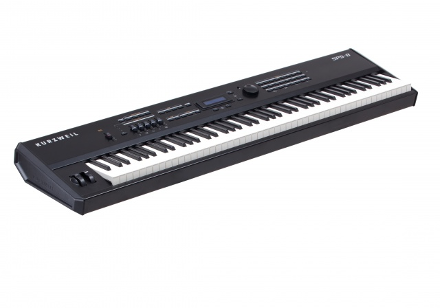 Kurzweil SP5-8 digital(l-angle)