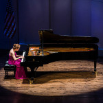 New Orleans International Piano Competition