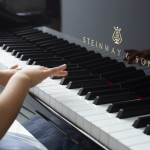 Summer Camps and Classes at Hall Piano