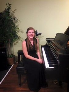 Piano Dealer Based Out Of Mandeville Photo - Hall Piano Company