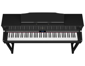 overview_top_piano